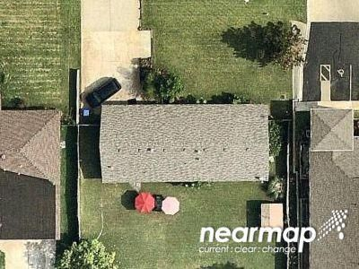 3 Bed 2.0 Bath Preforeclosure Property in Norman, OK 73071 - Alameda St