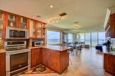 Condo for Sale in Fort Lauderdale, Florida, Ref# 8986295