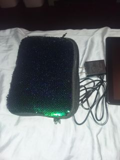 7 inch tablet New Got For Christmas Can't Use Don't Have Internet Access Anymore