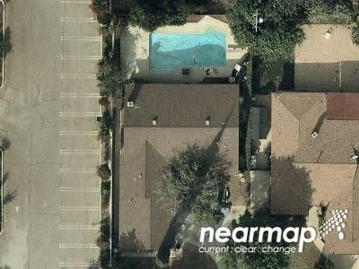 3 Bed 2.0 Bath Preforeclosure Property in Granada Hills, CA 91344 - Hiawatha St