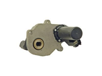 Purchase DORMAN 600-805 Transfer Case Motor motorcycle in Bridgeport, Connecticut, US, for US $159.84