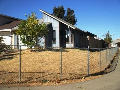 3 Bed 2 Bath Foreclosure Property in Sacramento, CA 95828 - Carthage Ct