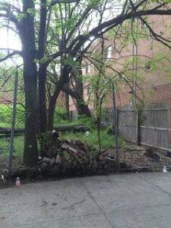 Land for sale in Brooklyn NY