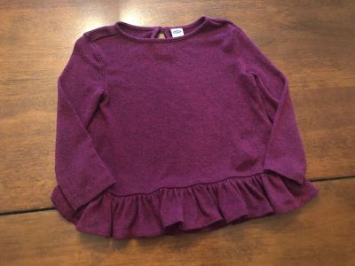 Old navy 2t