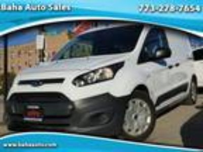 2015 Ford Transit Connect XL for sale