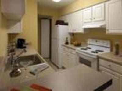 One BR One BA In Columbia MD 21044