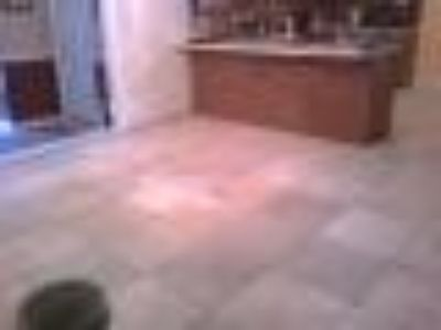 I INSTALL TILE AND LAMINATE.