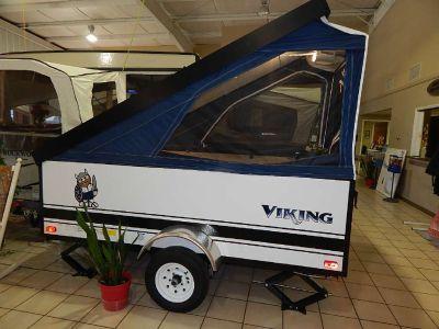 2018 Coachmen Viking RVs Express