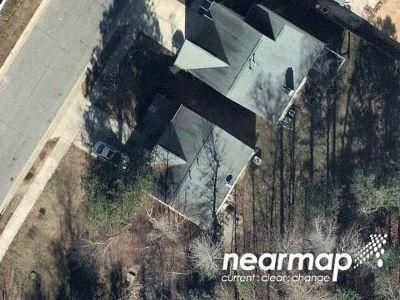 2.5 Bath Foreclosure Property in Raleigh, NC 27610 - Marshlane Way
