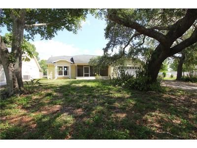 3 Bed 2 Bath Foreclosure Property in Sarasota, FL 34231 - Spirea St