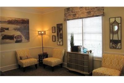 Beautiful Macon Apartment for rent