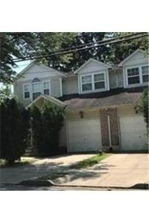 Bright Bethpage, 3 bedroom, 2.50 bath for rent. Will Consider!