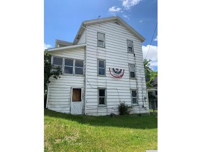 Foreclosure Property in Philmont, NY 12565 - Ellsworth S