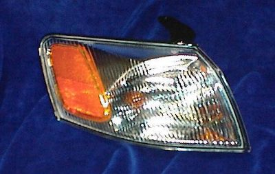 Sell R CORNER LAMP Light Camry 1997 1998 1999 FAST SHIPPING motorcycle in Saint Paul, Minnesota, US, for US $17.88