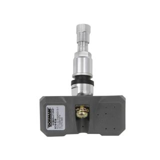 Purchase 2007-2009 FORD MUSTANG TIRE PRESSURE MONITORING SENSOR STEM STYLE motorcycle in Lawrenceville, Georgia, US, for US $47.95