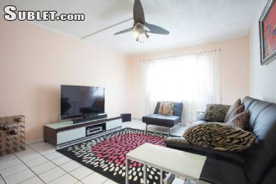 $2800 2 apartment in Key Biscayne