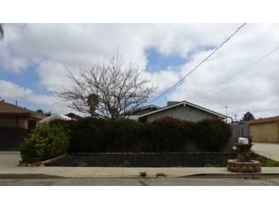 3 Bed 3 Bath Foreclosure Property in Beaumont, CA 92223 - Olive Ave