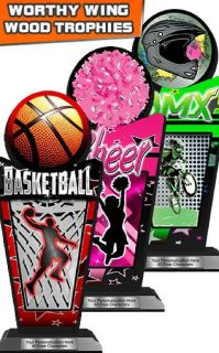 Sports Medals and Trophies Online Shop - Trophy Deals