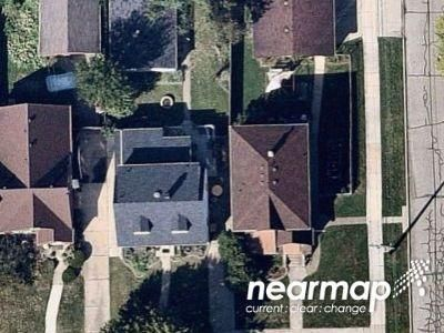 3 Bed 1.1 Bath Foreclosure Property in Wyandotte, MI 48192 - Ash St
