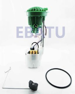 Sell New Fuel Pump Module Assembly E7180M for Dodge Ram 1500 4.7L V8 motorcycle in Pomona, California, United States