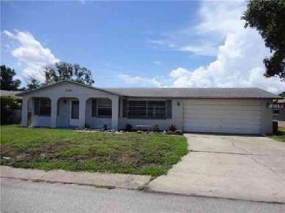 3320 Chauncy Road Holiday Two BR, LOCATION!!! Close to US 19