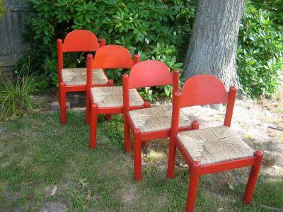 long Island Chair Repair Service