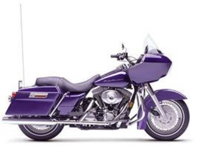 1999 Harley-Davidson FLTR/FLTRI Road Glide Touring Saint Michael, MN
