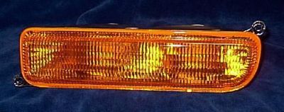 Sell L PARK LAMP Light JEEP CHEROKEE 97 98 99 00 01 New 1999 motorcycle in Saint Paul, Minnesota, US, for US $18.95