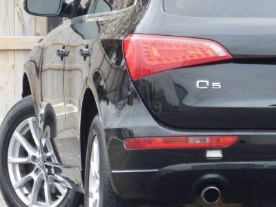 2009 Audi Q5 3.2 quattro AWD Premium 4dr SUV