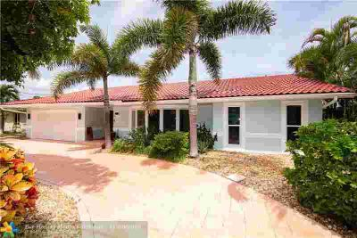 17 Castle Harbor Is Fort Lauderdale Three BR, welcome to bermuda