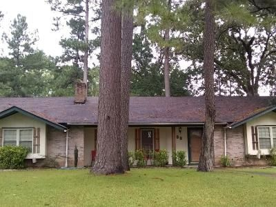 3 Bed Preforeclosure Property in Brandon, MS 39042 - Pebble Hill Dr
