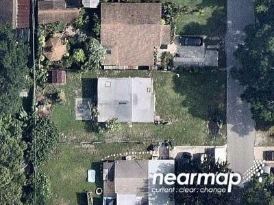 1.0 Bath Foreclosure Property in Saint Petersburg, FL 33702 - 30th Way N