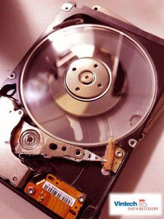 SD / MMC / CF memory card data recovery Nalgonda - 7997020202
