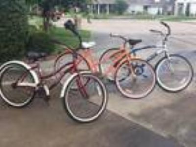 Bicycles for Sale Classifieds in Orange, Texas - Claz org