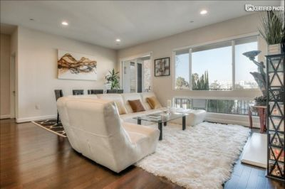 $5975 3 townhouse in San Fernando Valley