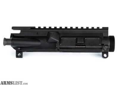 For Sale: Brand New Ballistic Advantage Complete AR-15 Upper Receiver