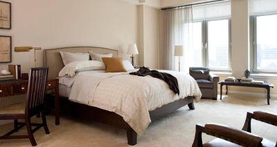 3 bedroom in Stamford