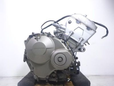 Sell 04 Honda CBR600RR Engine Motor GUARANTEED motorcycle in Odessa, Florida, United States, for US $999.00