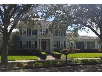 5 Bed 5 Bath Foreclosure Property in Kissimmee, FL 34747 - Arbor Cir