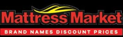 Mattress Dealers Jensen Beach