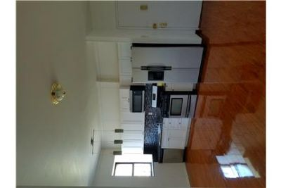 Beautiful 3 bedroom in Bay Ridge