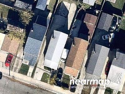 Preforeclosure Property in Queens Village, NY 11429 - 106th Ave