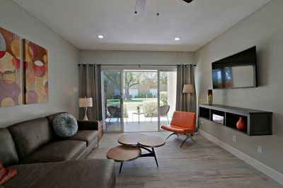 $2100 1 townhouse in Scottsdale Area