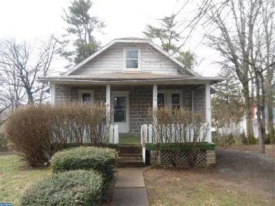 2 Bed 2 Bath Foreclosure Property in Willow Grove, PA 19090 - Madison Rd