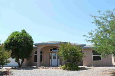 328 Camino Real Alamogordo Four BR, EXCEPTIONAL HOME & LOCATION