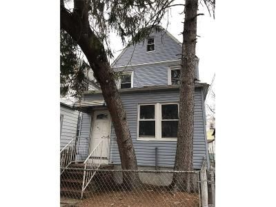 4 Bed 2 Bath Foreclosure Property in Mount Vernon, NY 10550 - S 6th Ave