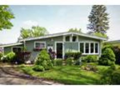 Available Property in WHEELING, IL
