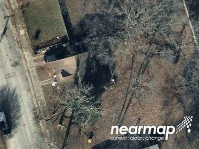 3 Bed Foreclosure Property in Hopewell, VA 23860 - S 16th Ave