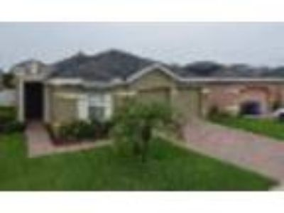 1377 Periwinkle Blue Way oviedo, FL