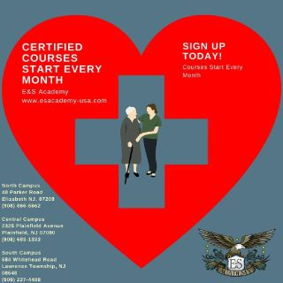 Get Certified as a Home Health Aide in Just 3 Weeks!